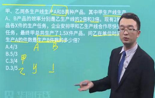 2022贵州省考系统提分班9期